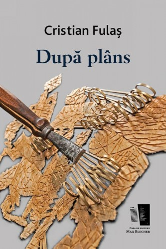 dupa plans coperta final