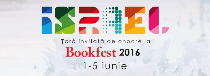 israel_bookfest2016