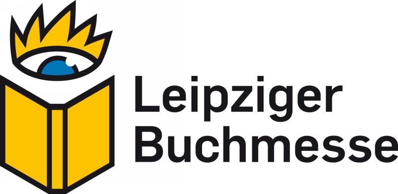 leipzig buchmesse