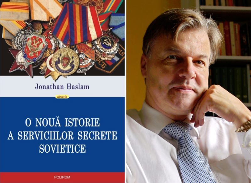 O_noua_istorie_Jonathan_Haslam
