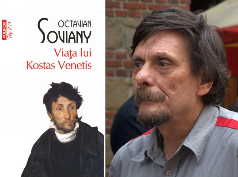Viata-lui-Kostas-Venetis-Soviany