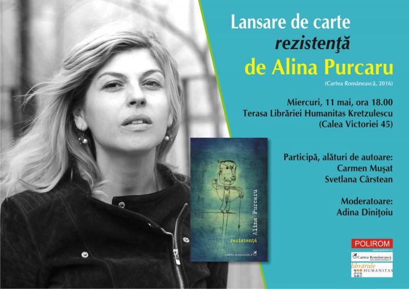 Afis_rezistenta_Alina_Purcaru