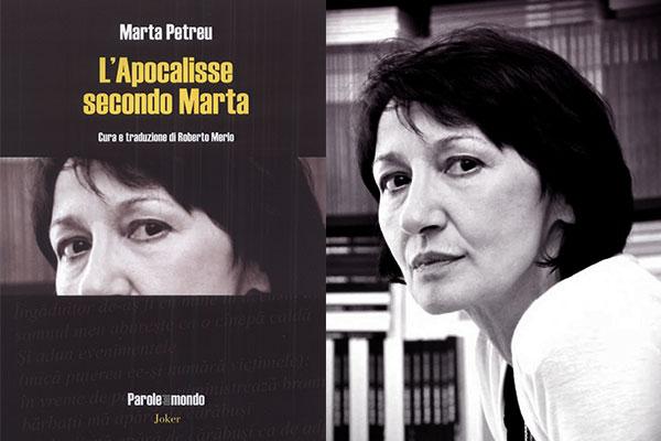 Apocalisse_secondo_Marta_Italia