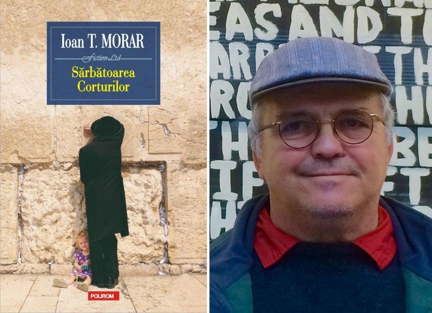 Sarbatoarea_Corturilor_Ioan_T_Morar