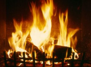 foc vatra