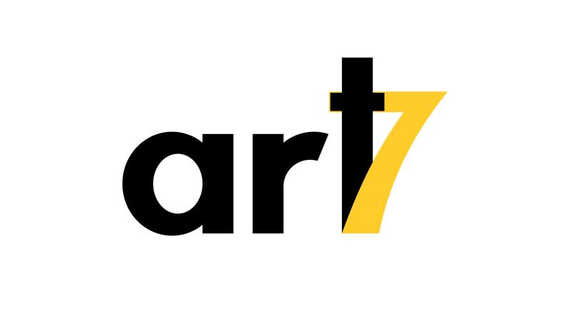 logo art7