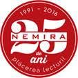 nemira_coin