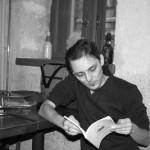 Interviu cu Bogdan Constantinescu