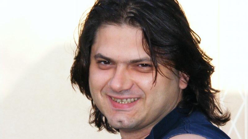 serban-axinte-foto-rares-moldovan