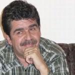 Anexa 1 la Dosar de scriitor: Radu Paraschivescu