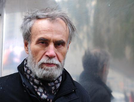 Vladimir Makanin – Underground – SemneBune