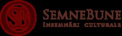 SemneBune