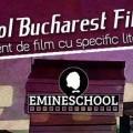 Despre un festival proaspăt: literatură plus film egal Emineschool