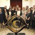 Cărți și personalități premiate de revista Observator cultural