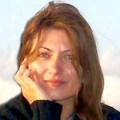Cristina Cîrnicianu