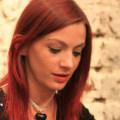 Alexandra Mihalcea