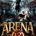 Joseph Delaney – Arena 13