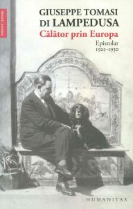 Giuseppe-Tomasi-di-Lampedusa__Calator-prin-Europa-Epistolar-1925-1930