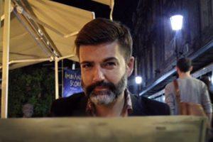 Greg Radu