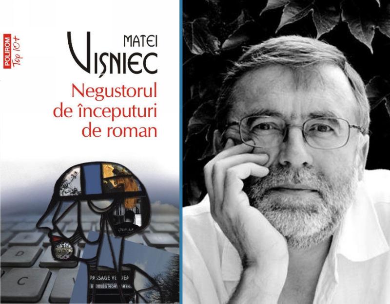 Matei-Visniec_Negustorul_de_inceputuri_de_roman