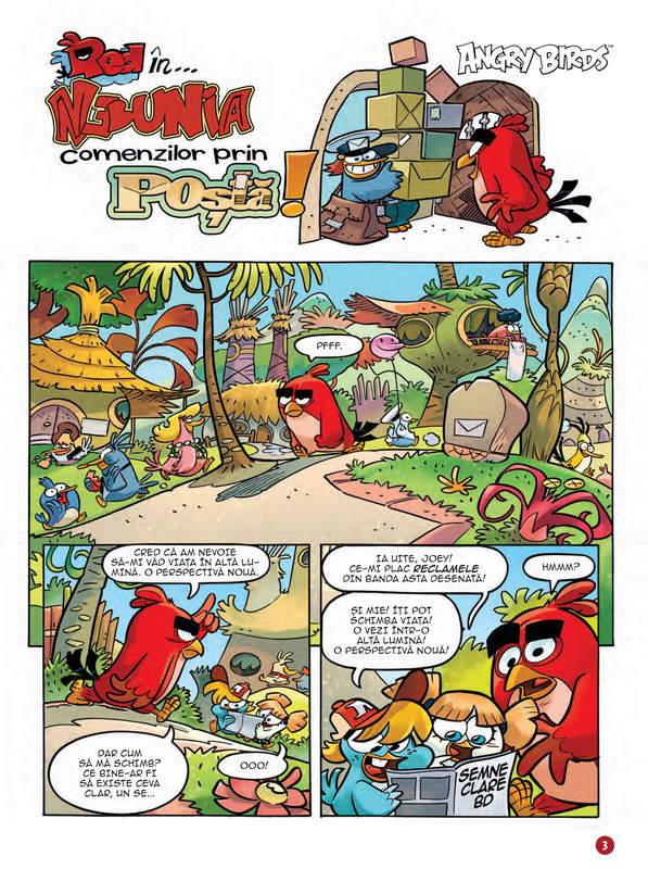 Angry-Birds-redus-1