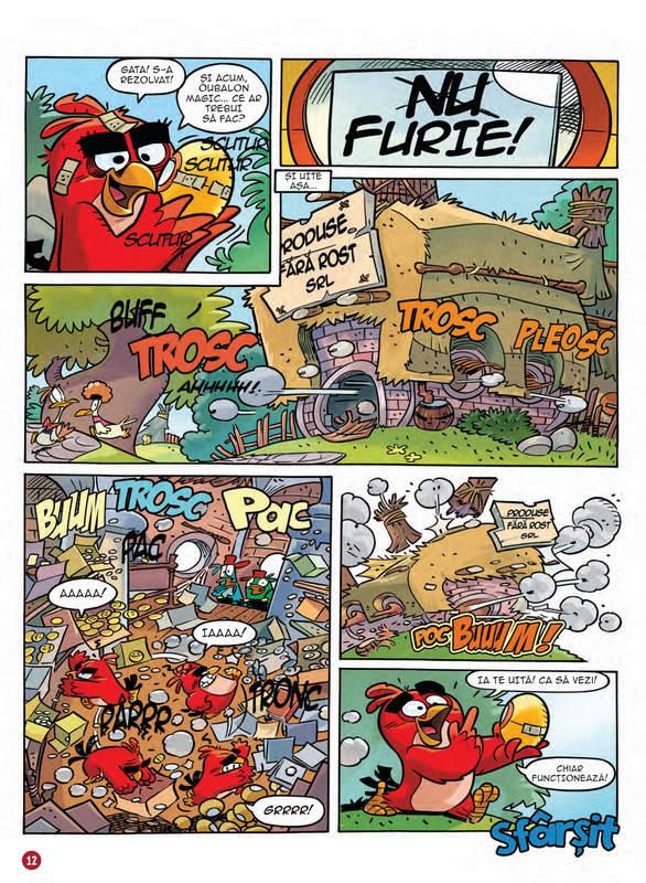 Angry-Birds-redus-10