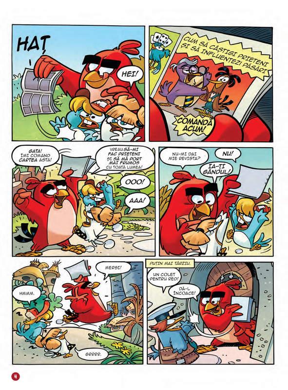 Angry-Birds-redus-2