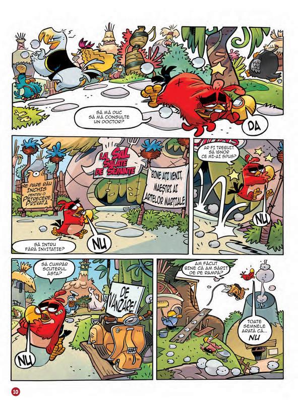 Angry-Birds-redus-8