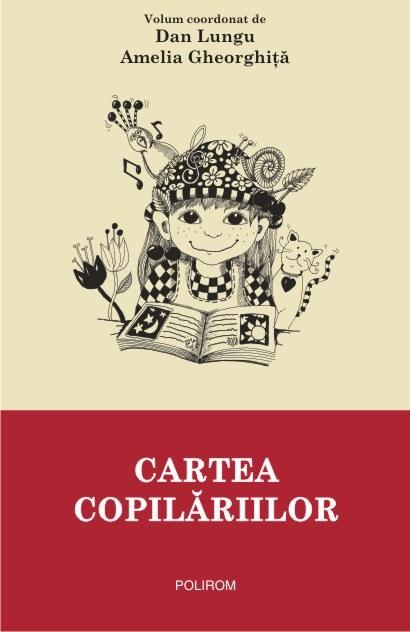 coperta1