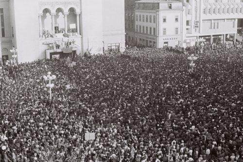 revolutie timisoara 89