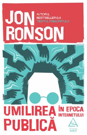 ronson-umilirea-tipar