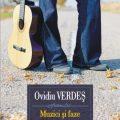 Ovidiu Verdeș – Muzici și faze