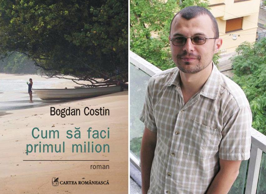 Cum_sa_faci_primul_milion_Bogdan_Costin