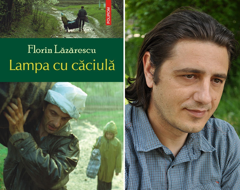 Lampa-cu-caciula-Florin-Lazarescu