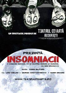 afis_insomniacii