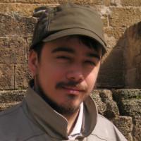 Alexandru Anca_cr