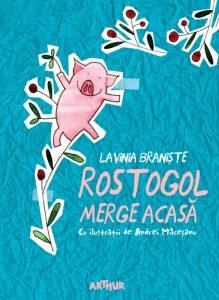 bookpic-5-rostogol-merge-acasa-88276