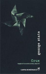 George State – Crux