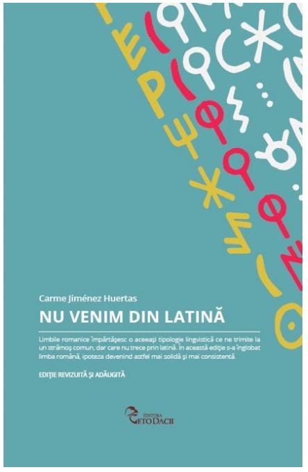 nu-venim-din-latina