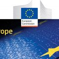 #TranslatingEurope: aliniere la standarde, în pasul piticului