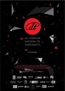 alt_concurs_2016