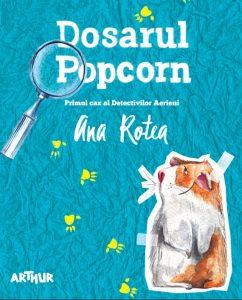 dosarul-popcorn
