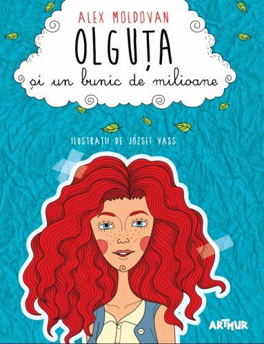 bookpic-5-olguta-si-un-bunic-de-milioane-75238