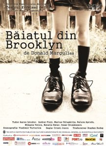brooklyn_afis
