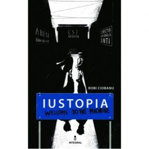coperta-iustopia-500x500
