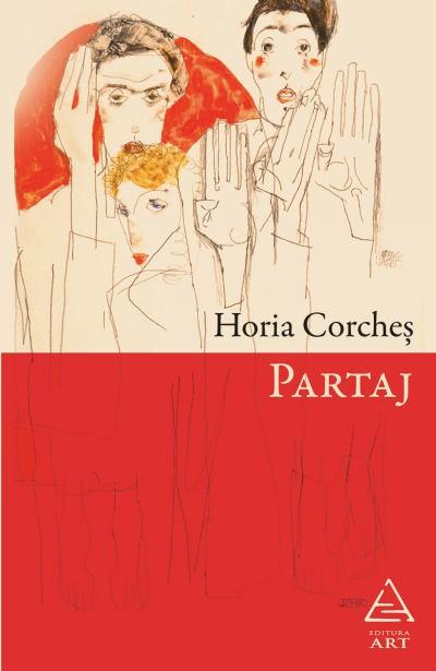 corches-partaj-coperta-1