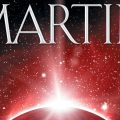 Dying of the Light, sau începuturile lui George R. R. Martin