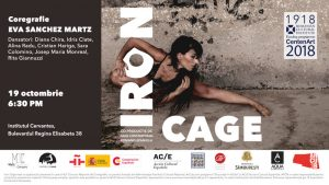 invitatie_ironcage