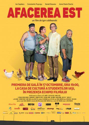 poster-iasi