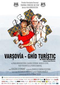 afis-varsovia-ghid-turistic